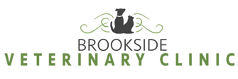 Brookside Veterinary Clinic